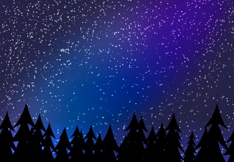 illustrator_brush_star27