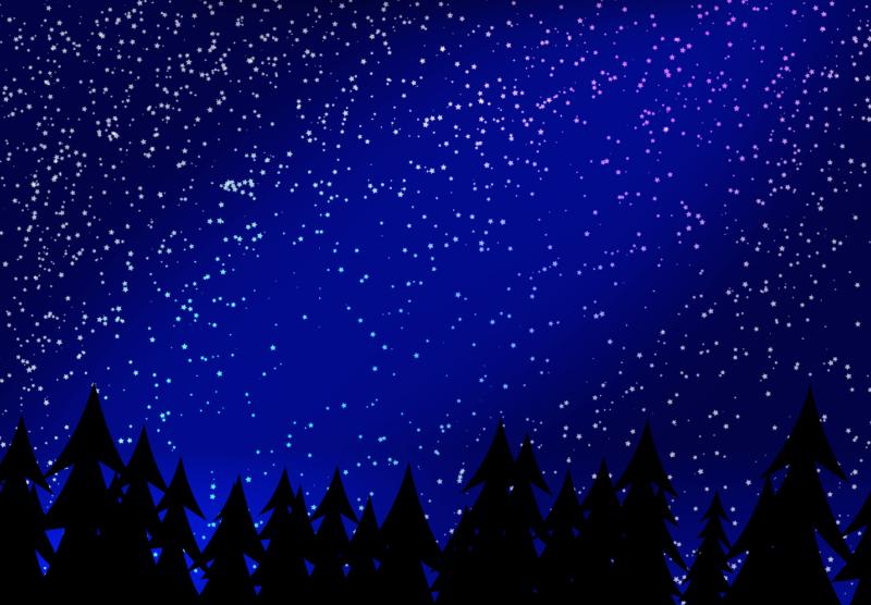 illustrator_brush_star29