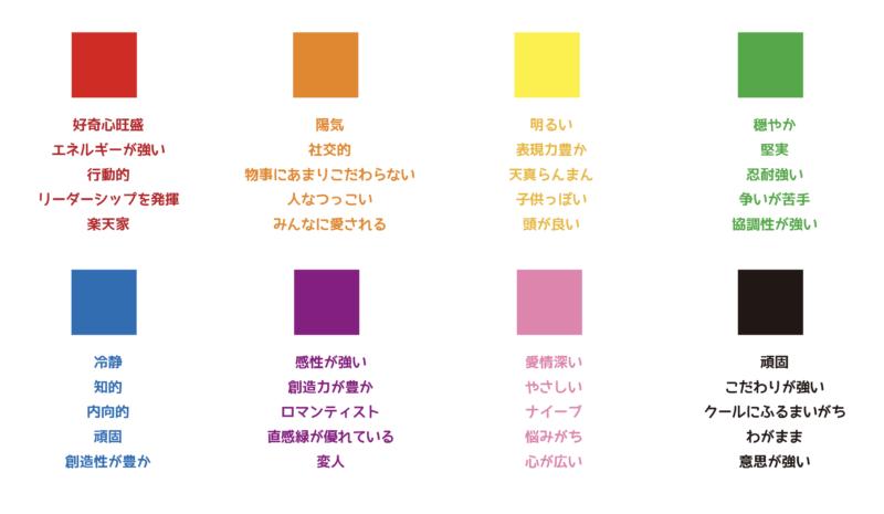 illustrator_banner04-06