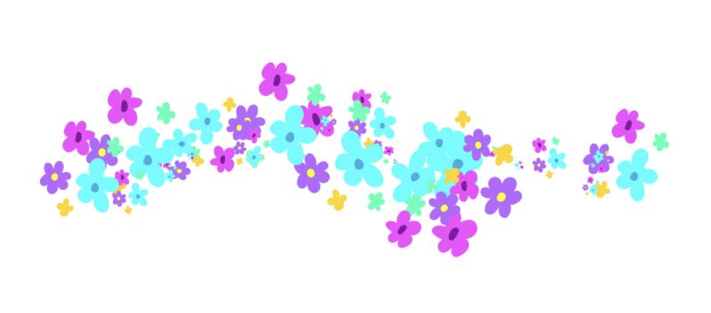 illustrator_spraybrush06c