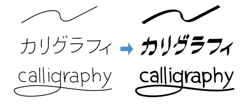 illustrator_calligraphybrush00