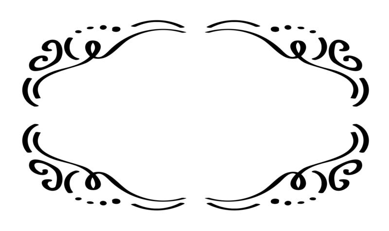 illustrator_calligraphybrush21