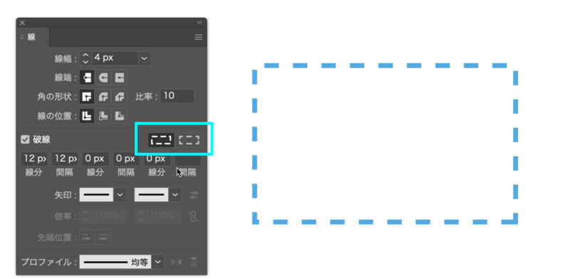 illustrator_line_panel12