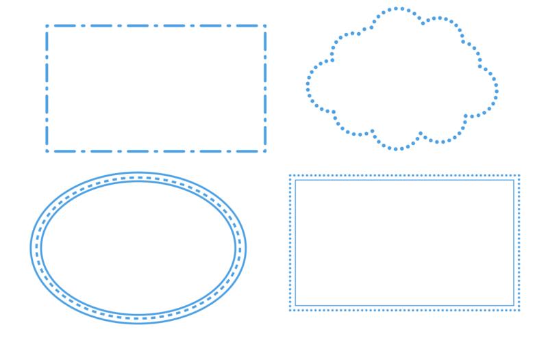 illustrator_line_panel22