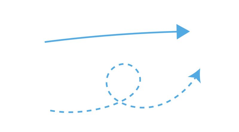illustrator_line_panel2_01