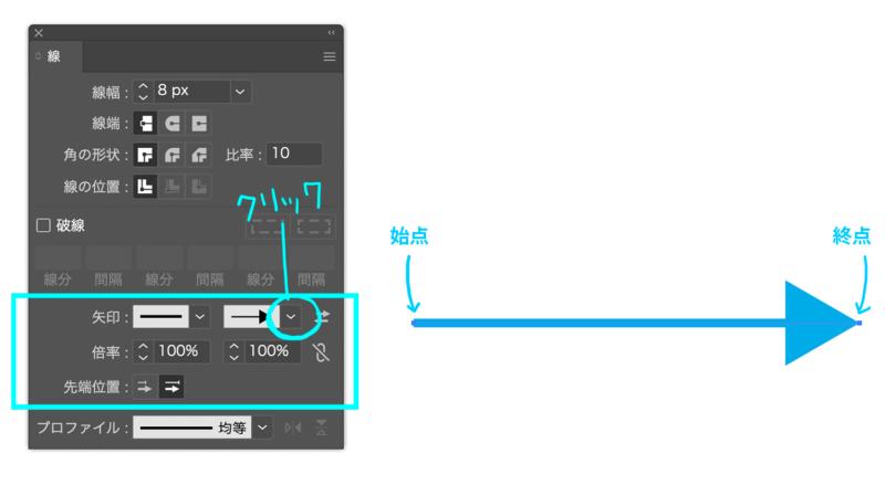 illustrator_line_panel2_03