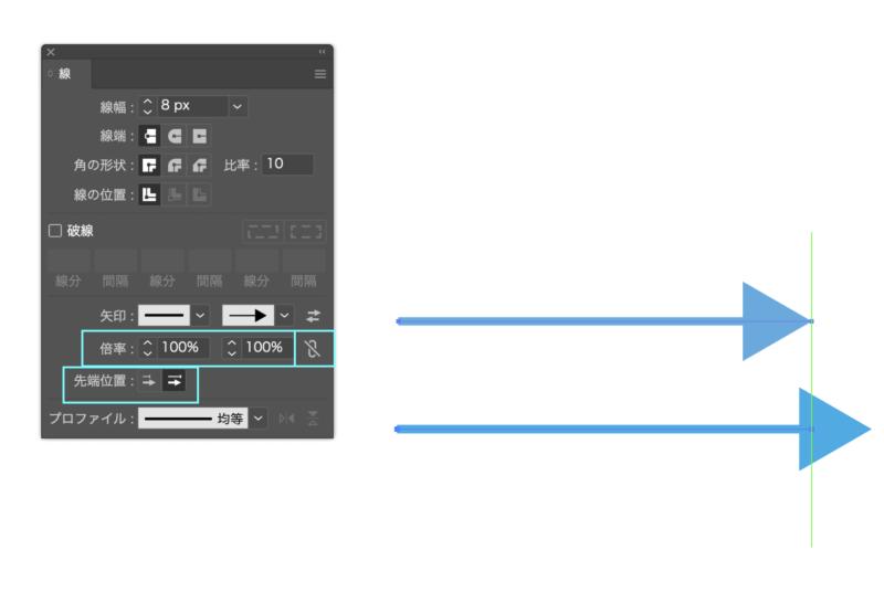 illustrator_line_panel2_07