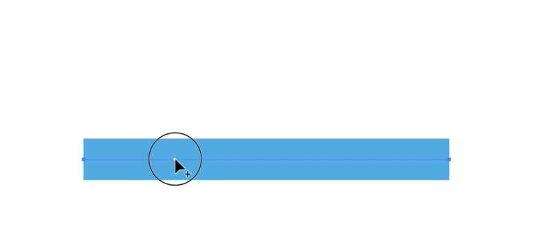 illustrator_line_panel2_11
