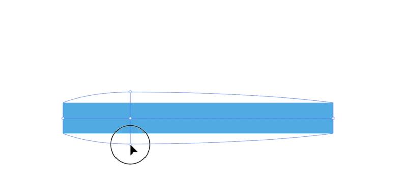 illustrator_line_panel2_12
