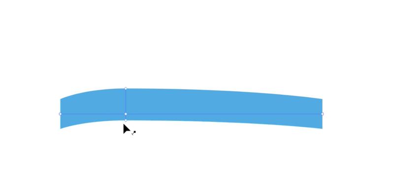 illustrator_line_panel2_13